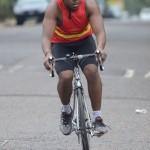 Cycle photo 13