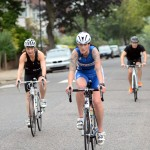 Cycle photo 6