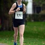 Run photo 6