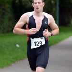 Run photo 12