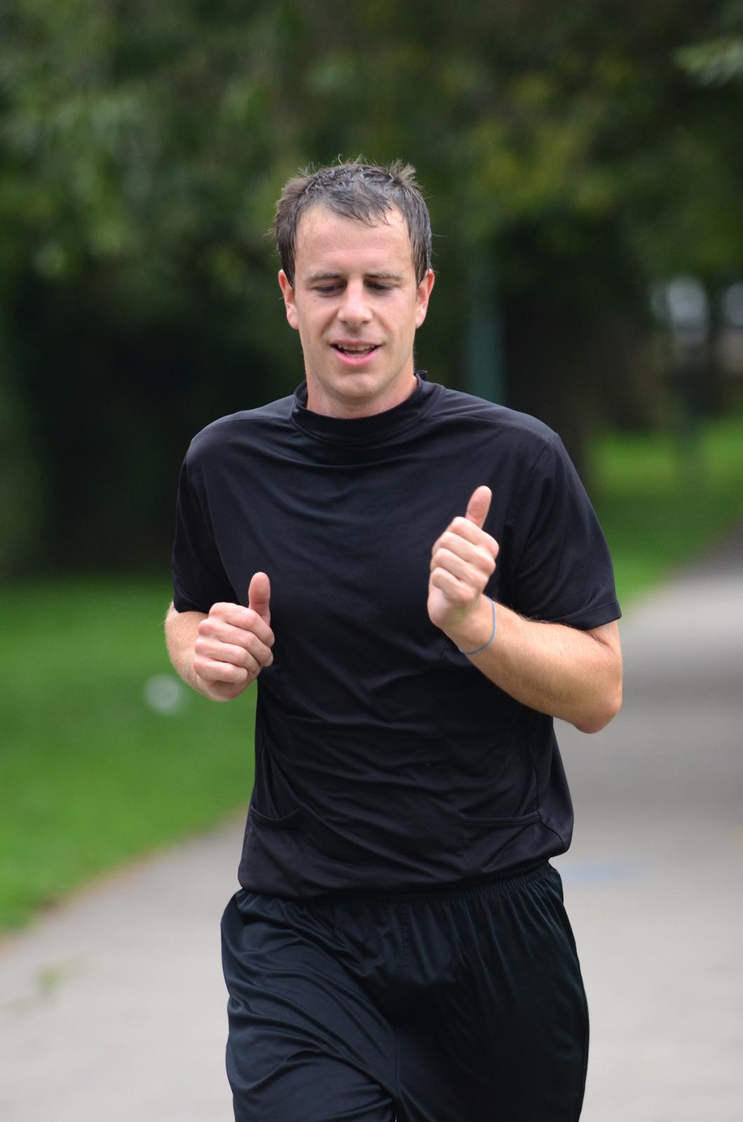 Run photo 10