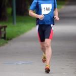 Run photo 9