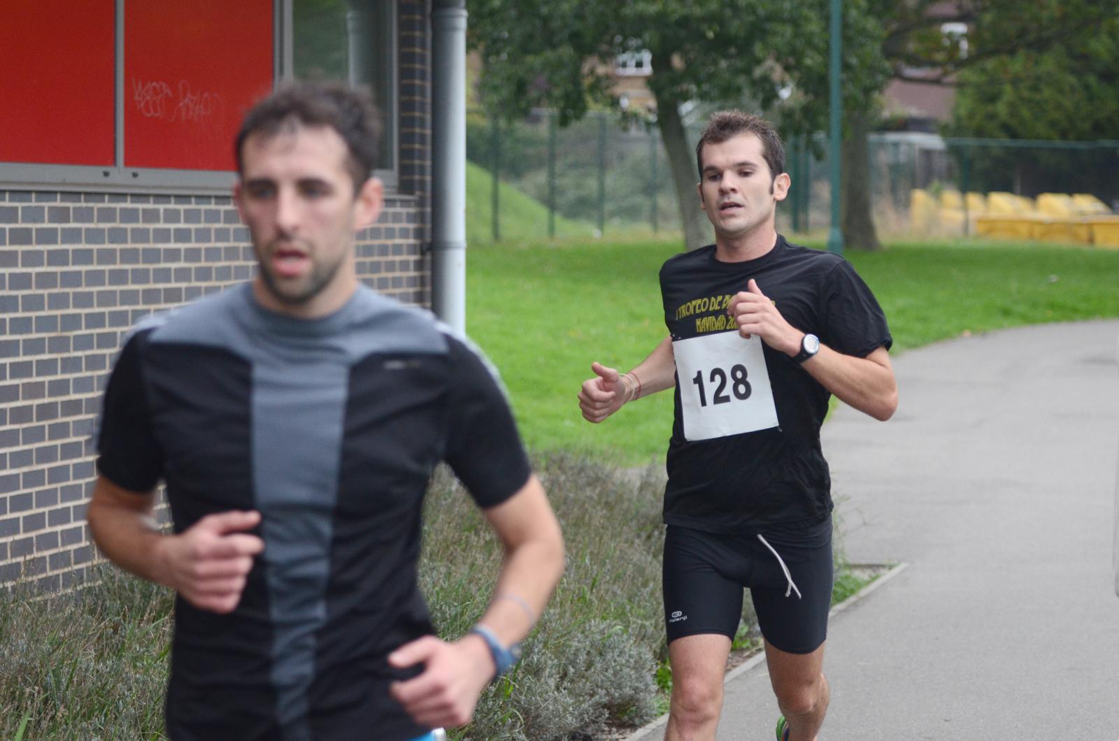 Run photo 13